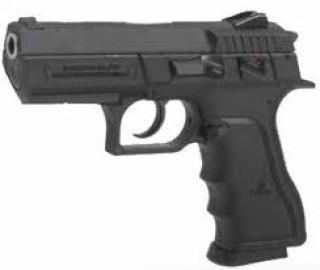 Curso de tiro para tenencia y porte de armas test for Porte y tenencia de armas